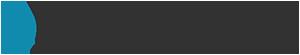 alvincadonic.com Logo